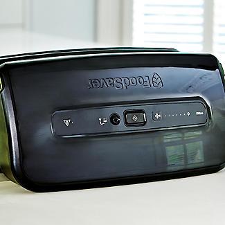 Foodsaver Vacuum Sealer FFS002 alt image 13