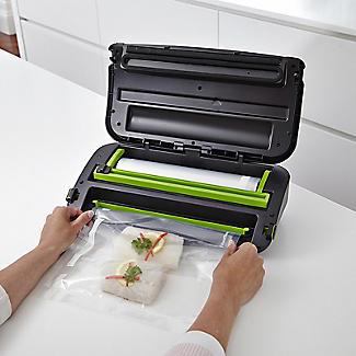 Foodsaver Vacuum Sealer FFS002 alt image 2