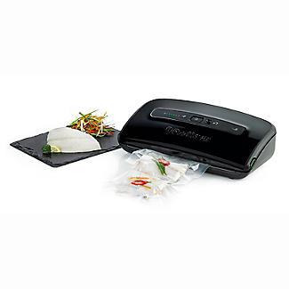 Foodsaver Vacuum Sealer FFS002 alt image 4