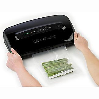 Foodsaver Vacuum Sealer FFS002 alt image 6