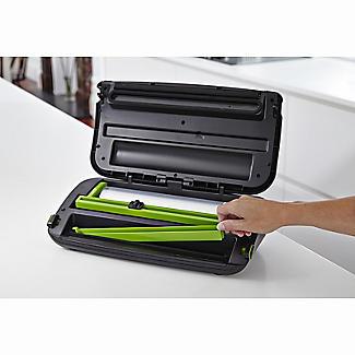 Foodsaver Vacuum Sealer FFS002 alt image 7