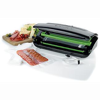 Foodsaver Vacuum Sealer FFS002 alt image 9