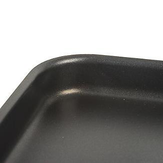 Lakeland Hard Anodised Non-Stick Roasting Tin 27 x 16 x 4cm