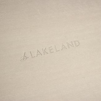 Hard Anodised Shallow Roasting Tin 37 x 26cm alt image 6