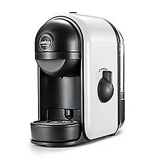 Lavazza Minu White Coffee Pod Machine 10080928 Reviews