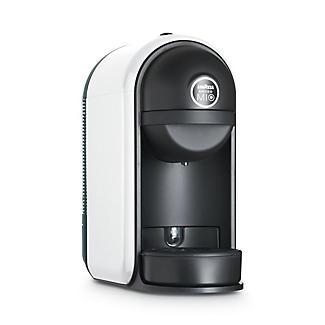 Lavazza  Minu White Coffee Pod Machine 10080928 alt image 3