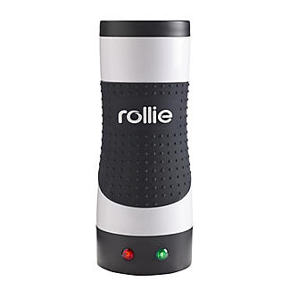 Rollie® Egg Roll Cooker