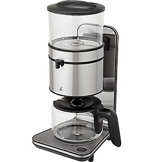 Lakeland Gravity 10 Cup Filter Coffee Machine alt image 2