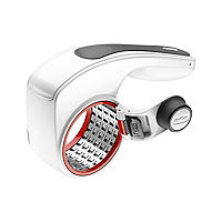 Zyliss All Cheese Grater