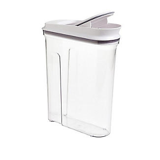 OXO Good Grips 4.2L POP Dispenser alt image 5