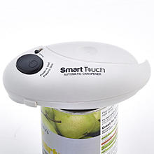 Smart Touch® Vollautomatischer Dosenöffner
