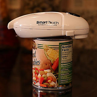 Smart Touch Automatic Can Opener alt image 8