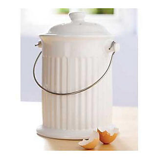 Compost Crock - Replacement Filters