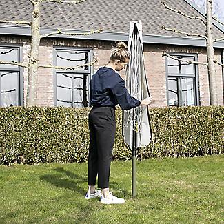 Brabantia Rotary Airer Cover alt image 5