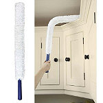 Flexible Pro Duster - Spare Sleeve