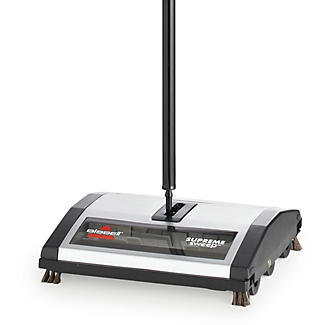 Bissell® Rubber Bladed Sweeper