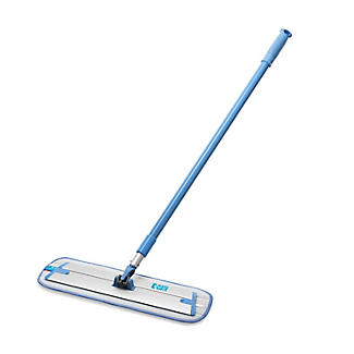 E-cloth Deep Clean Mop alt image 10