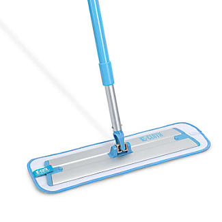 E-cloth Deep Clean Mop alt image 1