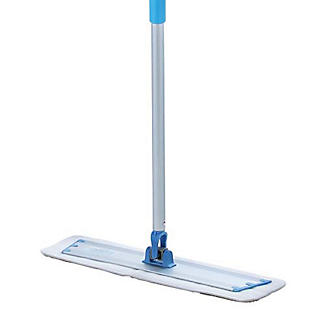 E-cloth Deep Clean Mop alt image 6
