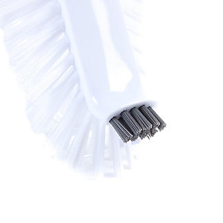 Lakeland Home Professional-Plus Washing-Up Brush alt image 3