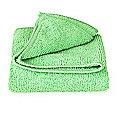 Microfibre Cloths, Lakeland Home
