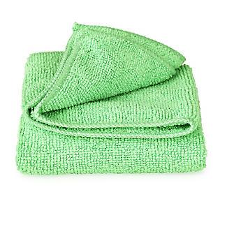 Lakeland Home Microfibre Bathroom Cloth
