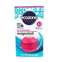 Ecozone Magnoball Anti-Limescale Ball
