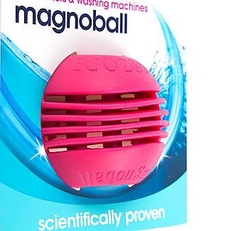 Ecozone Magnoball Anti-Limescale Ball alt image 2