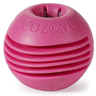 Ecozone Magnoball Anti-Limescale Ball alt image 4