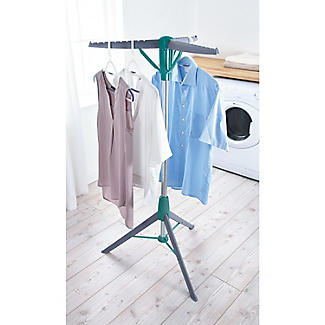 HangAway Clothes Hanger Stand alt image 7