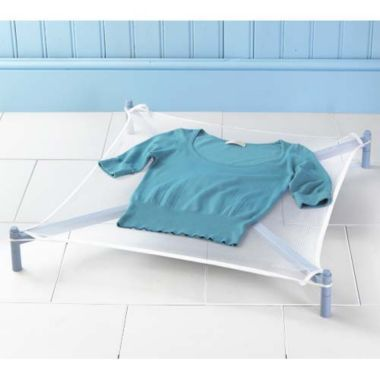 Foldaway Drying Rack Lakeland