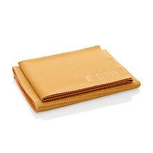 2 E-cloth® Fensterreinigungstücher