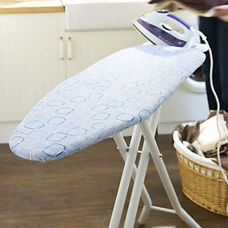 Lakeland Ironing Board