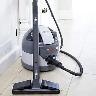 Polti Vaporetto Steam Cleaner alt image 2
