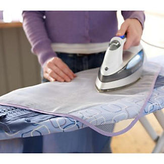 Ironing Cloths alt image 2