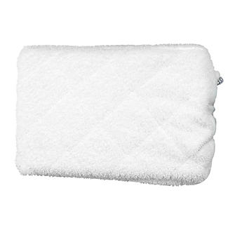 Wedge Microfibre Replacement Pockets
