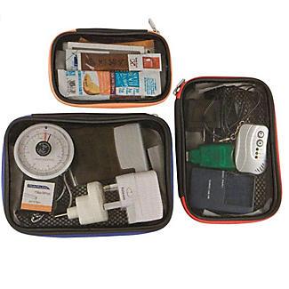 Travelon Set of 3 Packing Squares alt image 2