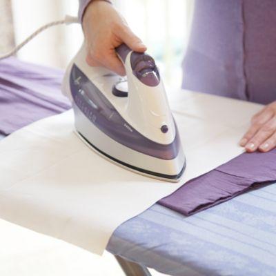 Lakeland Perfect Press 174 Ironing Cloth Lakeland