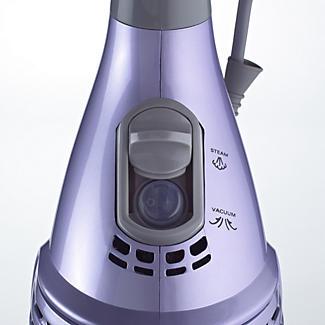 Shark® Vac-then-Steam alt image 3