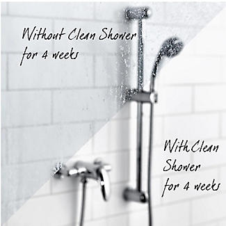 Clean Shower Daily Shower Cleaner Spray 946ml alt image 3