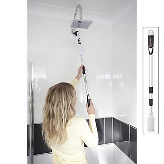 SonicScrubbers® Extension Handle