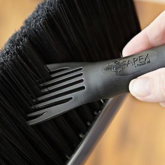 Slim Telescopic Floor Sweeping Broom alt image 3