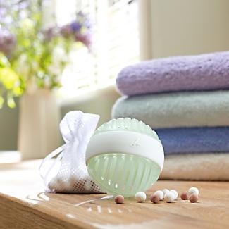 Lakeland Laundry Ball