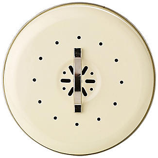 Worktop Compost Bin Cream 3.5L alt image 3