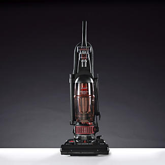 Bissell® Powerforce Turbo