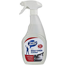 Oven Mate Daily Oven Cleaner Spray 500ml