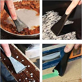 The Skrapr Multi Surface Scraper x 2 alt image 4