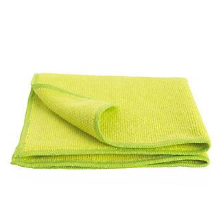 Aqualox® Kitchen Surfaces Pack alt image 2