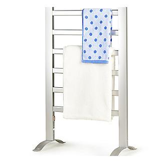 Dry:Soon Heated Towel Warmer