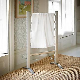 Dry:Soon Heated Towel Warmer alt image 2